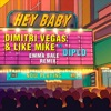Hey Baby (Emma Bale Acoustic Remix) - Single, Dimitri Vegas & Like Mike & Diplo