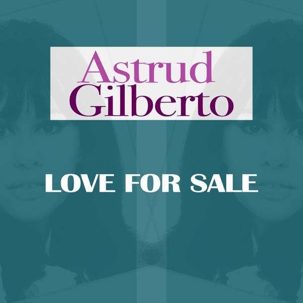 Love For Sale - Single