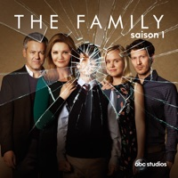 Télécharger The Family, Saison 1 Episode 12