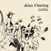 Alan Charing