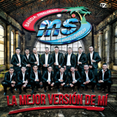 [Download] El Color de Tus Ojos MP3