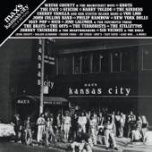 Wayne County - Max's Kansas City - Live