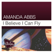 [Download] I Believe I Can Fly (Almighty Anthem Club Mix) MP3