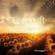 Ravecraft - Spell of Resurrection (2nd Press Ver)
