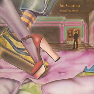 Jim Gilstrap - Swing Your Daddy - Line Dance Music
