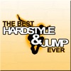 The Best Hardstyle & Jump Ever