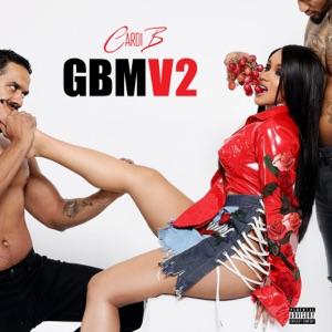 Gangsta Bitch Music, Vol. 2