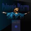 El Plebeyo - Palmenia Pizarro