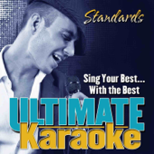 [Download] White Christmas (Originally Performed By Michael Bublé) [Karaoke] MP3