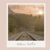 Trem Bala (feat. Luan Santana) [Acústico] - Ana Vilela