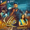 Nagaram Original Motion Picture Soundtrack EP