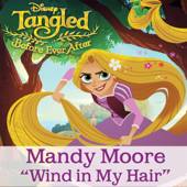 Wind in My Hair (From