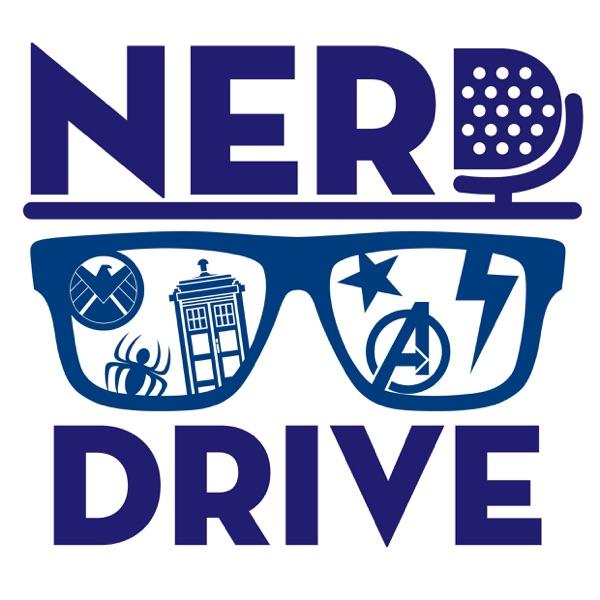 Nerd Drive
