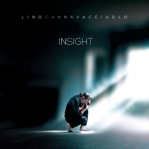 Insight / Lino Cannavacciuolo