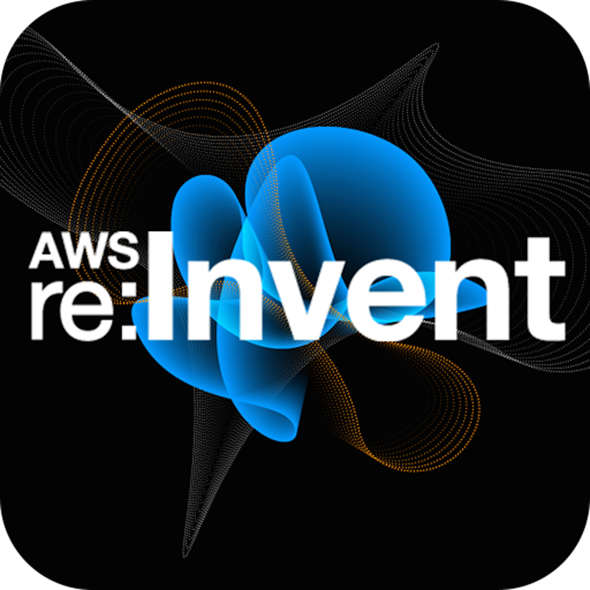 Best episodes of AWS re:Invent 2016 | Podyssey Podcasts