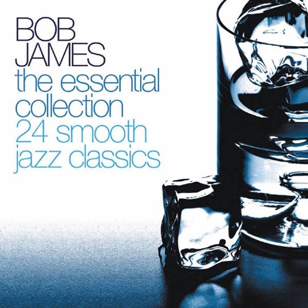 Bob James - Feel Like Makin Love