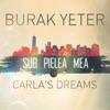 Sub Pielea Mea (feat. Carla's Dreams) - Single, Burak Yeter