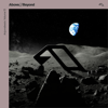 Anjunabeats, Vol. 13 - Above & Beyond