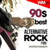 90s Best Alternative Rock Hits Workout Session