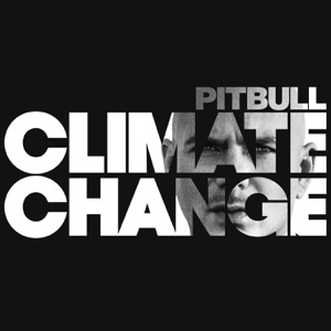 Climate Change Mp3 Download
