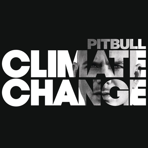 Pitbull - Better On Me
