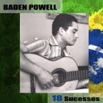 Baden Powell - Samba do Avião