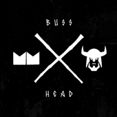 Buss Head - Machel Montano & Bunji Garlin