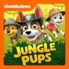 PAW Patrol, Jungle Pups wiki, synopsis