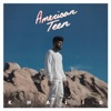 American Teen - Single, Khalid