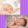 Best Baby Sleep Music - Baby Mozart & Sesame Club