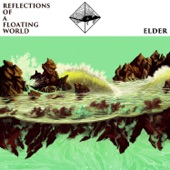 Elder - Sanctuary