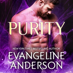 Purity: Pure and Tainted Book 1 (Unabridged)