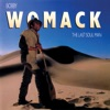 Bobby Womack - Living In a Box