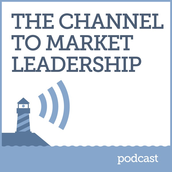 The channel to global market leadership