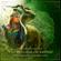 Flight of the Dragon - Logan Epic Canto