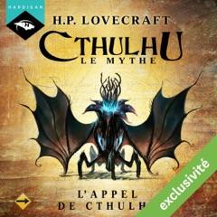 L'Appel de Cthulhu: Cthulhu 1.3
