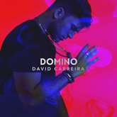 Domino (Radio Mix) - Single