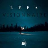 Visionnaire - Single