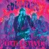 Little Steven - Soulfire Album