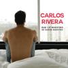 Carlos Rivera - Que Lo Nuestro Se Quede Nuestro ilustración