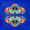 Hypnotised - Single, Coldplay