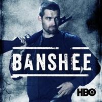 Télécharger Banshee, Saison 3 (VF) Episode 7