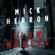 Mick Herron - Slow Horses: Slough House, Book 1 (Unabridged)