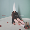 Allie X - Downtown artwork