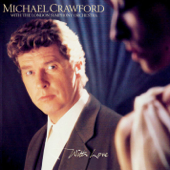 With Love-Michael Crawford & London Symphony Orchestra
