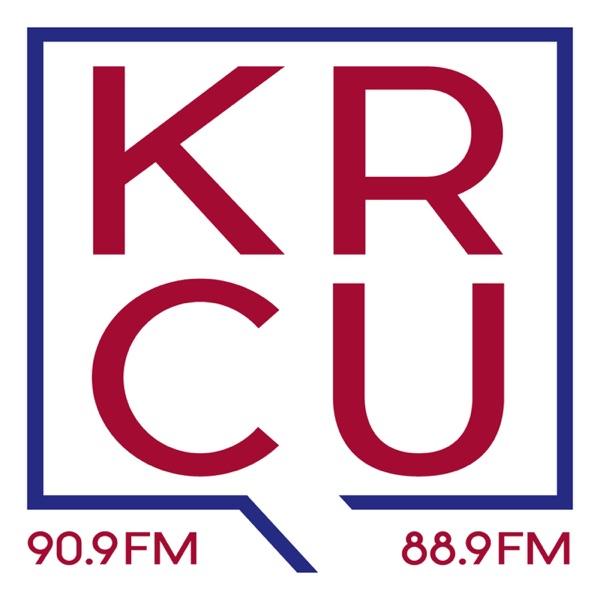 KRCU's All About Cape