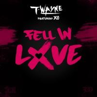 Fell In Love (feat. XO) - Single Mp3 Download