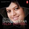 2016 Shinning Star Palak Muchhal