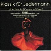 Hungarian National Philharmonic Orchestra - Boléro, M. 81