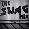 The Swag Mix